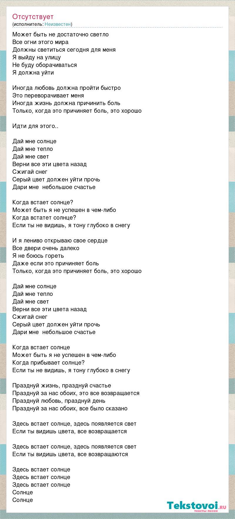yaytsam-gluboko-eto-horosho-pro-seks-devushki