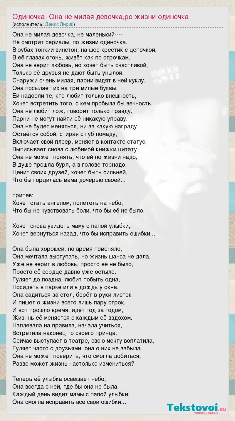 Jay z: к интеллекту липнет кэш | rap. Ru.