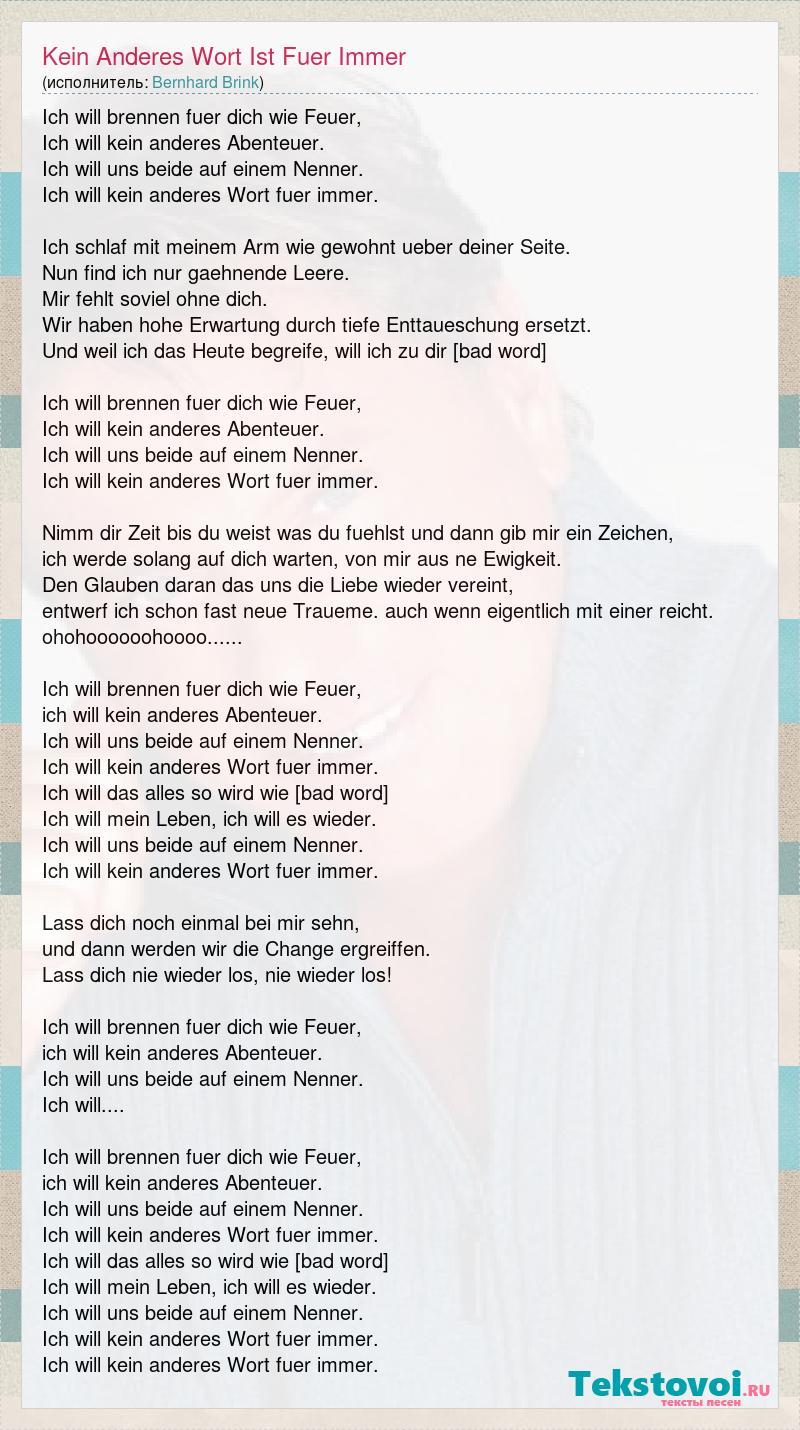 Fein Ein Anderes Wort Für Rahmen Ideen - Benutzerdefinierte ...