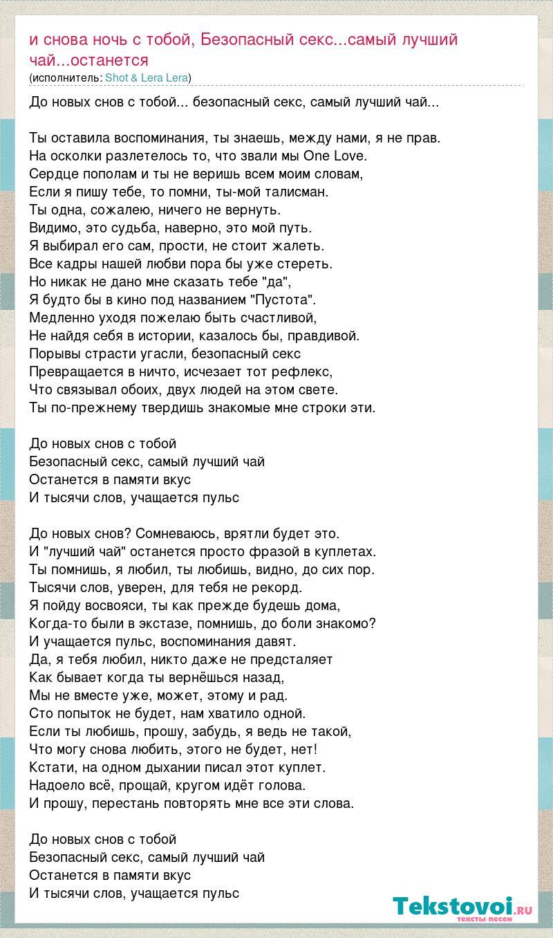 моему мнению Русская секс пати молодых студентов то, что вмешиваюсь… разбираюсь