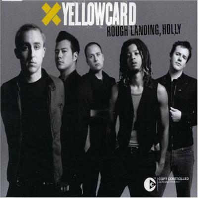 One for the kids bonus track yellowcard
